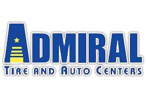 Admiral Tire & Auto of Waldorf